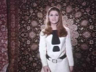 29 mars 1971 / SCOPITONE LES ROIS MAGES