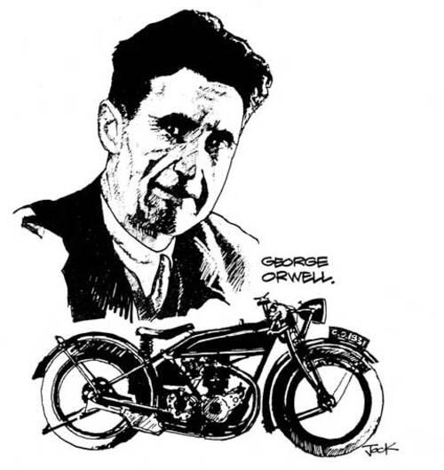 George Orwell : réalité des légendes IUyjx8NZTLIjr_5WR4Qv8RtBCqc@500x529