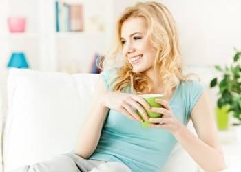 5. Boire du thé vert