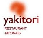 La cuisine japonaise au restaurant Yakitori