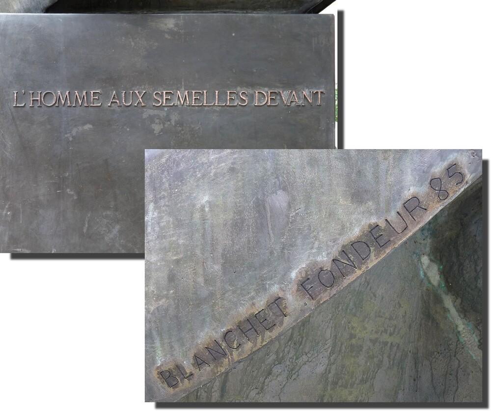 Rimbaud a égrené les voyelles dans l'ordre de l'alphabet grec, commençant par l'Alpha, délaissant le petit omicron pour finir par l'Omega