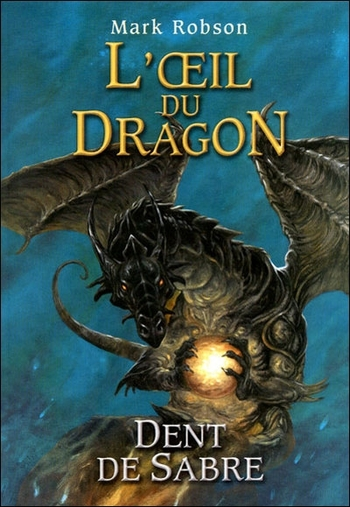 l'oeil du dragon t3