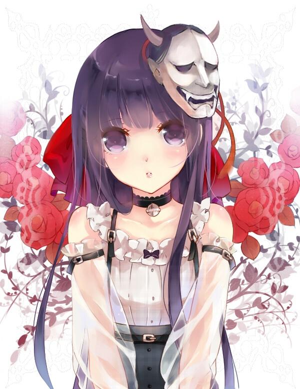 avatar de The-Gift.
