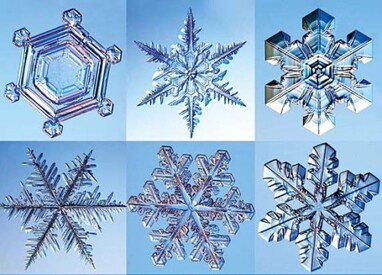 I - Nord - Armure de Crystal du Miscroscope/du Telescope (Microscopium/Telescopium - Crystal Cloth)