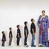Xi Shun - Tallest Man 7.jpg