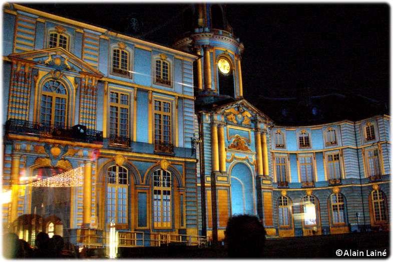 F_erie___Rennes_27D_c09_15