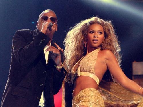 Beyonce sera sur scène pour le Made In America Festival de Jay-Z !