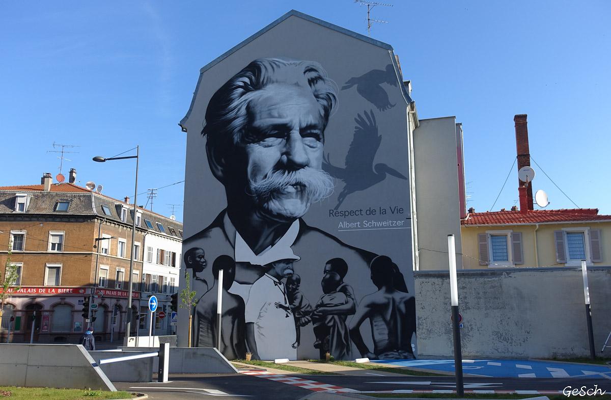 jean linnhoff street art mulhouse