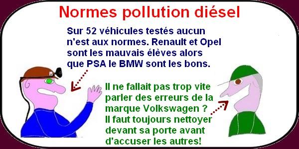 Port du voile, radars privés, pollution, Ségolène, ce sont les infos du samedi.