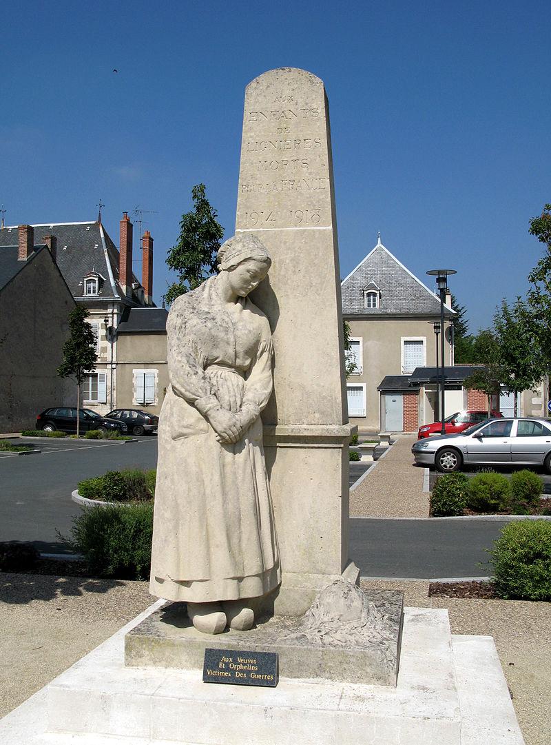 Lignières (monument-aux-morts) 2.jpg
