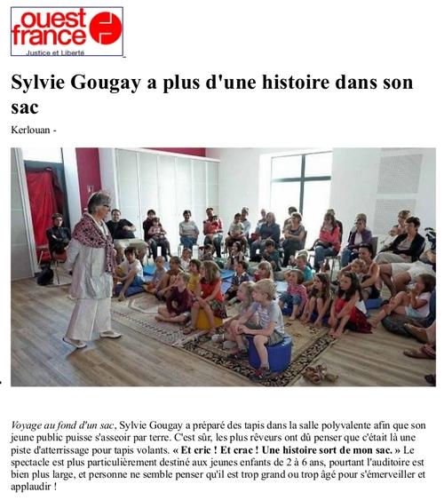 Revue de presse 2014 (2)