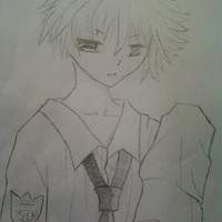 C'est moi qui l'ai fait à partir de l'image précédente (eh oui, à une époque je savais dessiner