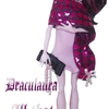 Draculaura All that glitter03