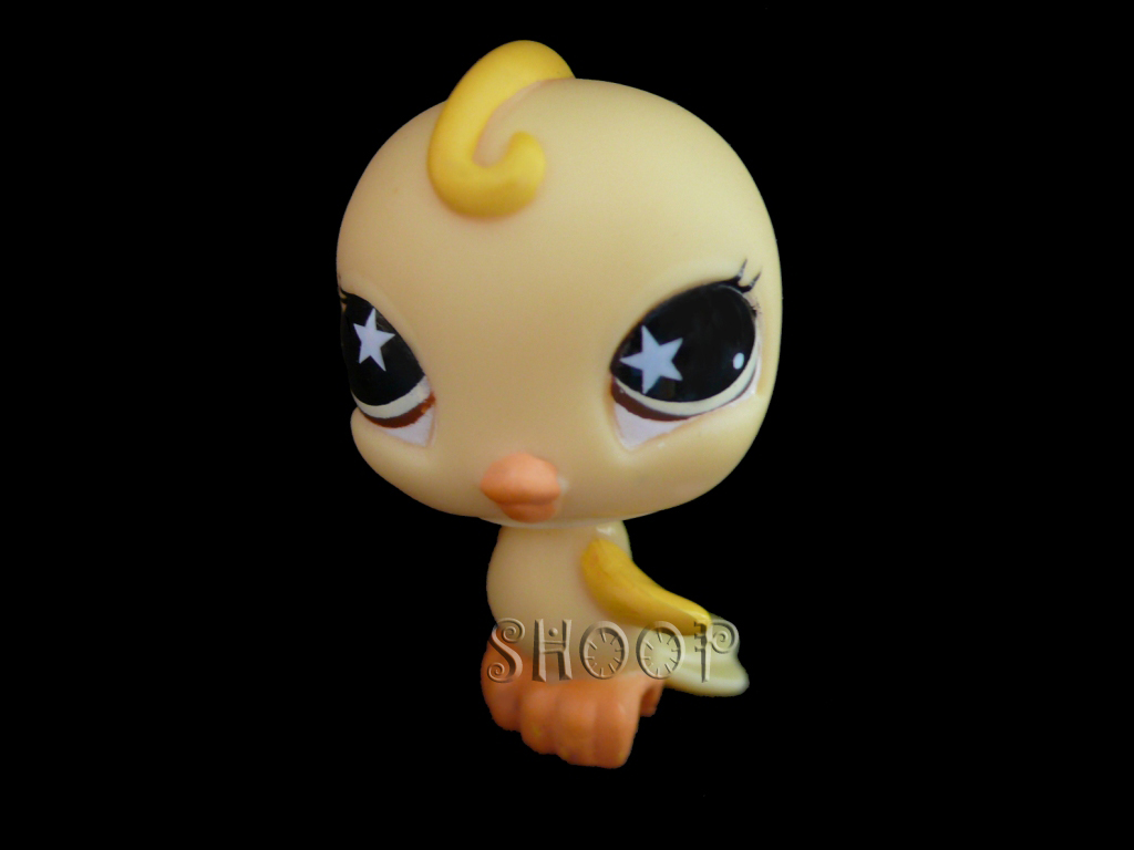 LPS 955