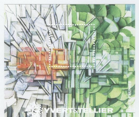 logo-feuillet-Yvert-et-tellier-2011.jpg