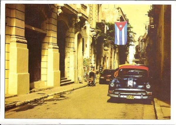 Cuba-vieille-rue.jpg