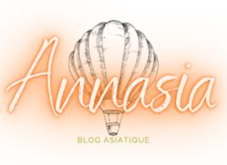 AnnAsia