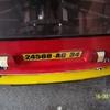 St AF . 09.2010 . R5 et Hot Rod (121).jpg