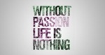 Pourquoi transformer son activité en passion ?