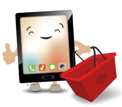 E-commerçants, les pros de l'e-commerce vous donnent des conseils