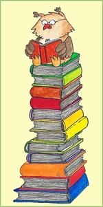 Aimer lire !