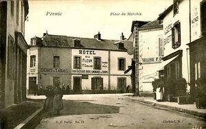 place_du_marchix_2