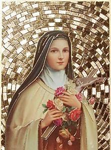 cadre-sainte-therese-de-lenfant-jesus_1_139.jpg