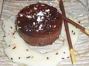 royal-chocolat-2-003.JPG