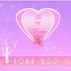 St-Valentin Rose