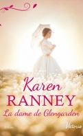 Chronique La dame de Glengarden de Karen Ranney