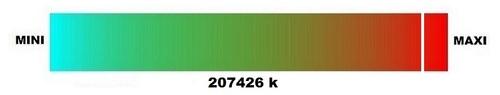 Ashampoo Anti-Virus 2014 - Licence 1 an gratuit