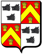 Heuzecourt