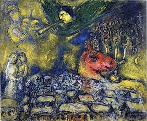 chagall19011
