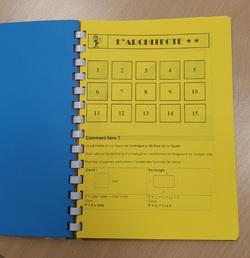 Quelle méthode utilisée pour enseigner les mathématiques ?