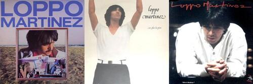 BABYLONE (1971-1973)