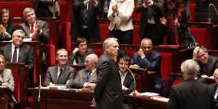 """Résultat de recherche d'images pour """"incompatibilité parlementaire"""""""