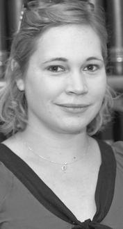 M<sup>e</sup> Anne-Sophie Arbellot de Rouffignac. - M<sup>e</sup> Anne-Sophie Arbellot de Rouffignac.