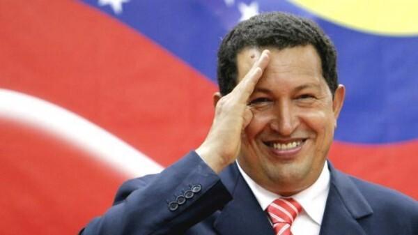adios_chavez_upr