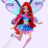 Bloom Believix Jakks Pacific