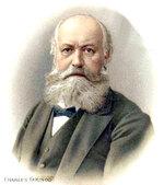 Charles Gounod - 1818-1893