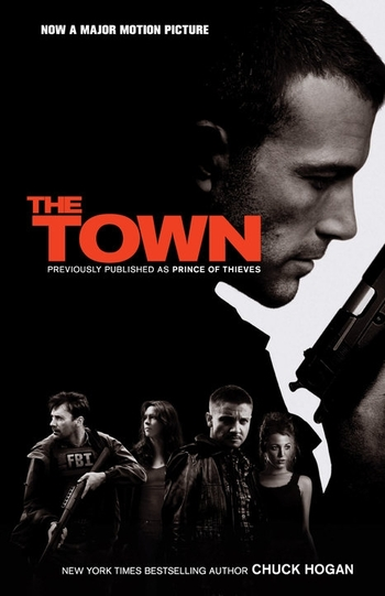 The-Town-2010