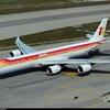 EC-IQR-Iberia-Airbus-A340-600_PlanespottersNet_376087