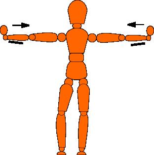 tcms-karate-toulouse-etirements-arts-martiaux_Exercice-1