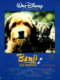 BOX OFFICE FRANCE 1988 TOP 31 A 40