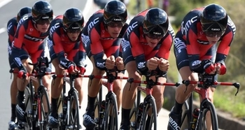 bmc-racing-world-team-time-trial-ponferrada-2014_3207027