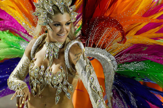 """Résultat de recherche d'images pour """"carnaval de rio"""""""