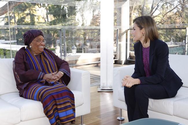 Fondation femmes pour l'Afrique