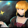 Beato169.png