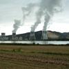 Centrale nucléaire de Cruas Meysse