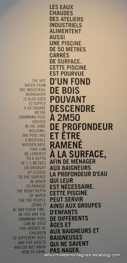Le Familistère (l'Aisne 2)